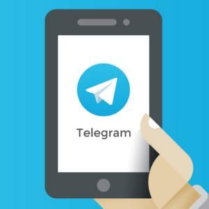 Эзотерика в Телеграме